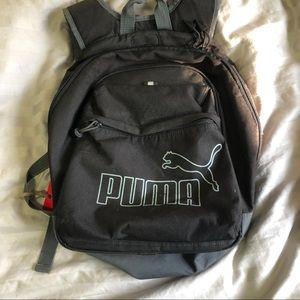425667b997a9 Puma Classic Backpack Unisex
